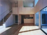 N HOUSE LDK02white2-画質調整-400×300