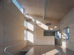 YOSUMICHO HOUSE LDKa02-400×300