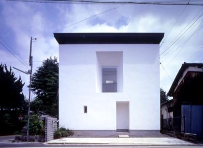 hakama_02