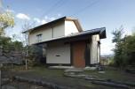 坂本邸_03